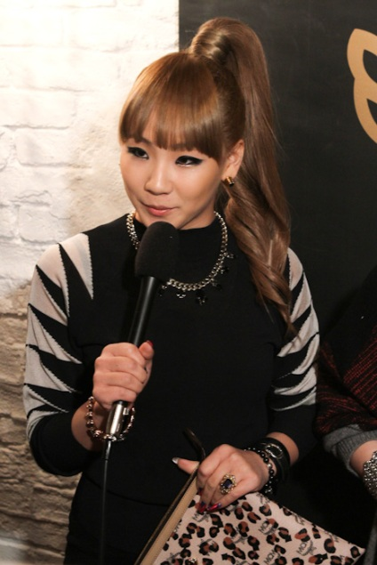 http://ohdara.files.wordpress.com/2012/02/mcm-loveless-2ne1_036-thumb-467xauto-84233.jpg