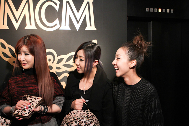 http://ohdara.files.wordpress.com/2012/02/mcm-loveless-2ne1_038-thumb-640xauto-84235.jpg