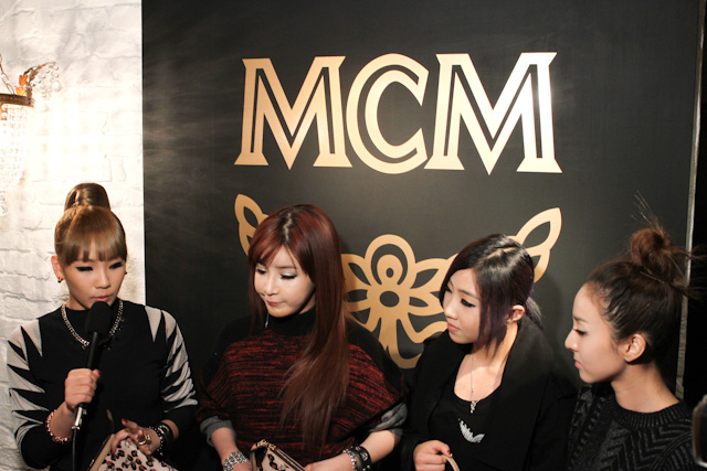 http://ohdara.files.wordpress.com/2012/02/mcm-loveless-2ne1_042-thumb-640xauto-84237.jpg
