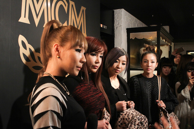 http://ohdara.files.wordpress.com/2012/02/mcm-loveless-2ne1_046-thumb-640xauto-84240.jpg