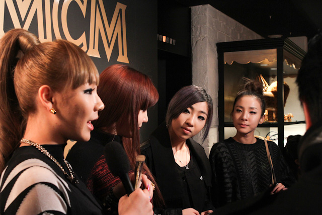 http://ohdara.files.wordpress.com/2012/02/mcm-loveless-2ne1_048-thumb-640xauto-84242-copy.jpg