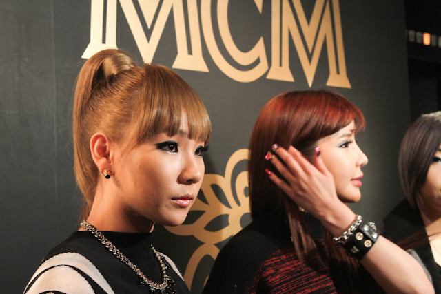 http://ohdara.files.wordpress.com/2012/02/mcm-loveless-2ne1_049-thumb-640xauto-84243.jpg