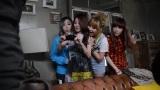 [Nikon] 2NE1 산다라박의 s ahot a day! 인물 사진편 Making 055