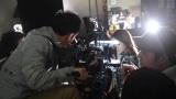 [Nikon] 2NE1 산다라박의 s ahot a day! 인물 사진편 Making 060