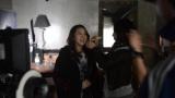 [Nikon] 2NE1 산다라박의 s ahot a day! 인물 사진편 Making 071