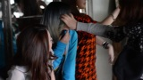 [Nikon] 2NE1 산다라박의 s ahot a day! 인물 사진편 Making 072