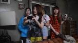 [Nikon] 2NE1 산다라박의 s ahot a day! 인물 사진편 Making 082
