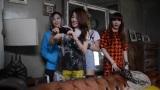 [Nikon] 2NE1 산다라박의 s ahot a day! 인물 사진편 Making 083