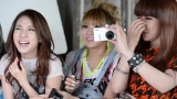 [Nikon] 2NE1 산다라박의 s ahot a day! 인물 사진편 Making 093