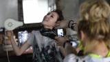 [Nikon] 2NE1 산다라박의 s ahot a day! 인물 사진편 Making 104