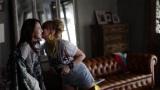 [Nikon] 2NE1 산다라박의 s ahot a day! 인물 사진편 Making 105