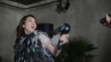 [Nikon] 2NE1 산다라박의 s ahot a day! 인물 사진편 Making 112