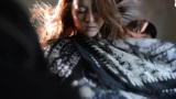 [Nikon] 2NE1 산다라박의 s ahot a day! 인물 사진편 Making 122