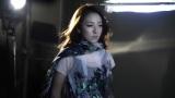 [Nikon] 2NE1 산다라박의 s ahot a day! 인물 사진편 Making 123