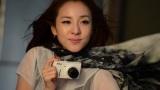 [Nikon] 2NE1 산다라박의 s ahot a day! 인물 사진편 Making 127