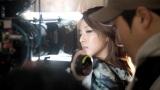 [Nikon] 2NE1 산다라박의 s ahot a day! 인물 사진편 Making 129