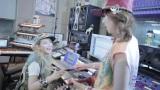 2NE1 – Make Thumb Noise Teaser065