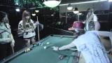 2NE1 – Make Thumb Noise Teaser329