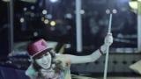 2NE1 – Make Thumb Noise Teaser370