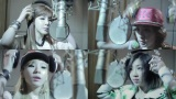 2NE1 - Make Thumb Noise Teaser 429