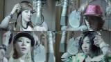 2NE1 – Make Thumb Noise Teaser432