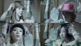 2NE1 – Make Thumb Noise Teaser434