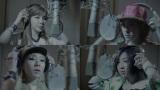2NE1 – Make Thumb Noise Teaser447