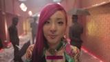 2NE1 – I LOVE YOU [MV Making l 메이킹 영상]0121