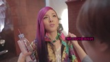 2NE1 - I LOVE YOU [MV Making l 메이킹 영상] 1581