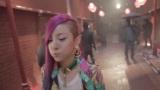 2NE1 – I LOVE YOU [MV Making l 메이킹 영상]2619