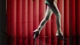 2NE1 – I LOVE YOU MV Teaser101