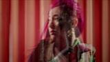 2NE1 – I LOVE YOU MV Teaser118