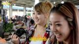 [Nikon] Photo Movie Vol.3 내가 제일 잘 찍어 with 2NE1 -- 2NE1 in Jeju 02237