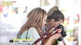 [Nikon] Photo Movie Vol.3 내가 제일 잘 찍어 with 2NE1 -- 2NE1 in Jeju 05201