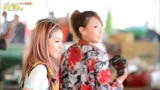 [Nikon] Photo Movie Vol.3 내가 제일 잘 찍어 with 2NE1 -- 2NE1 in Jeju 06431