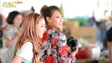 [Nikon] Photo Movie Vol.3 내가 제일 잘 찍어 with 2NE1 -- 2NE1 in Jeju 06444