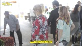 [Nikon] Photo Movie Vol.3 내가 제일 잘 찍어 with 2NE1 -- 2NE1 in Jeju 06519