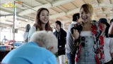 [Nikon] Photo Movie Vol.3 내가 제일 잘 찍어 with 2NE1 -- 2NE1 in Jeju 06620