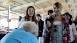 [Nikon] Photo Movie Vol.3 내가 제일 잘 찍어 with 2NE1 -- 2NE1 in Jeju 06633