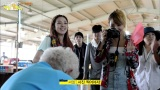 [Nikon] Photo Movie Vol.3 내가 제일 잘 찍어 with 2NE1 -- 2NE1 in Jeju 06655