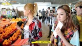 [Nikon] Photo Movie Vol.3 내가 제일 잘 찍어 with 2NE1 -- 2NE1 in Jeju 06938