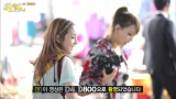 [Nikon] Photo Movie Vol.3 내가 제일 잘 찍어 with 2NE1 -- 2NE1 in Jeju 07413