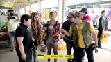[Nikon] Photo Movie Vol.3 내가 제일 잘 찍어 with 2NE1 -- 2NE1 in Jeju 07881