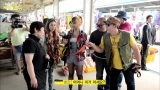 [Nikon] Photo Movie Vol.3 내가 제일 잘 찍어 with 2NE1 -- 2NE1 in Jeju 07885