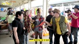 [Nikon] Photo Movie Vol.3 내가 제일 잘 찍어 with 2NE1 -- 2NE1 in Jeju 07941