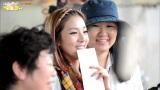[Nikon] Photo Movie Vol.3 내가 제일 잘 찍어 with 2NE1 -- 2NE1 in Jeju 08210