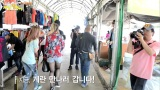 [Nikon] Photo Movie Vol.3 내가 제일 잘 찍어 with 2NE1 -- 2NE1 in Jeju 08229