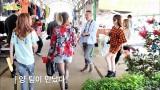 [Nikon] Photo Movie Vol.3 내가 제일 잘 찍어 with 2NE1 -- 2NE1 in Jeju 08600
