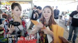[Nikon] Photo Movie Vol.3 내가 제일 잘 찍어 with 2NE1 -- 2NE1 in Jeju 09547