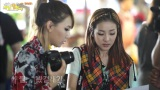 [Nikon] Photo Movie Vol.3 내가 제일 잘 찍어 with 2NE1 -- 2NE1 in Jeju 09742